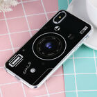 E0F1 Vivid Protection Enjoyment Cellphone Accessories for Phone X