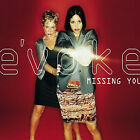 E'voke - Missing You (Vinyl)
