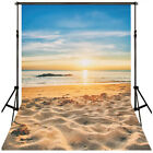 5x7ft Vinyl Photo Backdrop Photography Printed Background Studio Shooting Props <br/> US Free Shipping !! Save Up to 10% When You Buy More !!