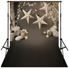 5x7ft Vinyl Photo Backdrop Photography Printed Background Studio Shooting Props
