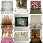 Kyпить 5x7ft Vinyl Photo Backdrop Photography Printed Background Studio Shooting Props на еВаy.соm
