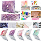 2in1 Matt Hard Protective Case + Keyboard Cover Skin for Macbook Air Pro 11 13 ""