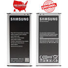 New OEM Original Battery Replacement for Samsung S5 S6 S7 Edge S9 Plus S8 Active