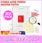 [COSRX] Acne Pimple Master Patch (24 Patch) Clear Fit Blemish Control $5.34 AUD on eBay