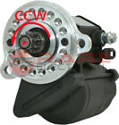 NEW+GEAR+REDUCTION+STARTER+FITS+1960%2D1971+ACADIA+MARINE+INBOARD+%26+STERNDRIVE