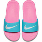New Nike Youth Girls Kawa Slide (GS/PS) Size 5Y 819353