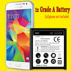 For Samsung Galaxy Core Prime Replacement Battery BG360BBC 4220mAh + USB Charger