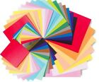 A4 Best Quality 80gsm Coloured Paper Craft Printer Copier Choose From 25 Colours £1.63 GBP on eBay