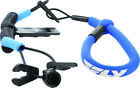 New Blue Fly Ultra Floating Multi End Non-DESS Lanyard All PWC Yamaha Kawasaki