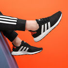 ADIDAS ORIGINALS MENS SWIFT RUN TRAINERS ALL SIZES FROM 4.5 TO 11 rrp £75