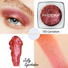 2019 PHOERA Cosmetic Matte Eyeshadow Cream BEAUTY Eye Shadow Makeup Cosmetic CMK