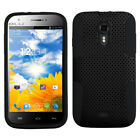 Astronoot Hard Shell + Silicone Protector Cover Case for D530 Studio 5.0