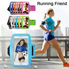 Universal Outdoor Sports Phone Holder Armband Case for Xiaomi Mi 9 Gym Running