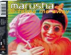 MARUSHA : IT TAKES ME AWAY / CD - TOP-ZUSTAND
