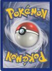POKEMON TCG CCG EMERGING POWERS SET NEAR MINT YOU CHOOSE (yourdeckbuilder)
