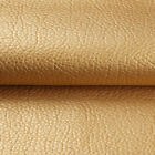 "Vinyl Faux Leather Fabric Pleather Upholstery Fabric Marine 54"" Wide By the Yard"