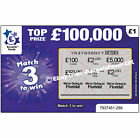 PERSONALISED HOLIDAY REVEAL Surprise Announcement Scratch Card Scratchcard  <br/> Scratches to show destination OR ADD YOUR OWN MESSAGE