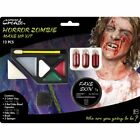 Halloween Face Paint & all Party Make Up kit