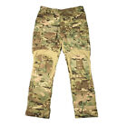 Men Army Gen3 Combat Cargo Pants G3 Military Tactical SWAT Casual Trousers Camo*