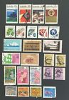 Australia 1973 selection FU - will combine post #571