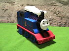 Fisher-Price Thomas & Friends Remote Controlled Turbo Flip Thomas the Tank Engin