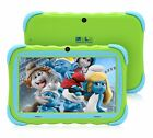 Kid's 7 inch Android 7.1 Kids Tablet IPS HD Screen 1GB/16GB Babypad PC Laptop
