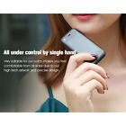 Dual Sim Touch Screen Mini Pocket Unlocked Android Smart Mobile Phone 3g Wifi 7s