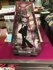 "Mattell Mknster High Zombie Lady Gaga 11"" Doll New In Sealed Box"