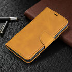 Magnetic Flip Card Wallet Leather Phone Case For Sony Xperia XA2 Ultra XZ1 L3 10