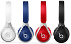 Внешний вид - Beats by Dre EP On Ear Headphones Wired - Black Blue White Red