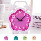 Alarm Clock Quartz For Kids Student Bedroom Waking Up Digital Snooze Function
