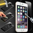 Tempered Glass Iphone Protective Film Resistant Dirt 4S 5 5S SE 6 6S 7 8 Plus