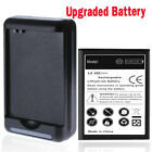Replacement Battery EB-BG360BBE for Samsung Galaxy Core Prime SM-G360T + Charger