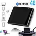 Music Bluetooth 30 Pin Receiver Adapter Connector For iPod iPhone Dock Speaker