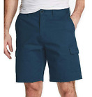 Weatherproof Vintage Men's The Trekk Short