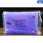 Health Paraffin Wax Therapy Bath Bag For Hands Feet & Skin Care SPA #xiao
