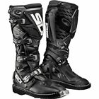 Kyпить Sidi X-3 Boots - Black, All Sizes на еВаy.соm
