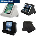 New Plush Multi-Angle Soft Pillow Pad Pillow Lap Stand Mobile Bracket
