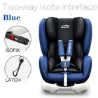 Baby Convertible Car Seat Infant Child Safety Seat for Boys and Girls 0-12 Years