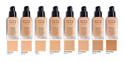 Avon True Color Flawless Liquid Foundation (Choose Shade)