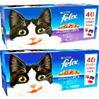 Lily's Kitchen Curious Kitten Cat Dinner Wet Cat Food 85g Sold in 3, 10 & 19