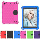 For iPad 5th 6th Generation Air 2 Pro 9.7 Heavy Duty Kid Friendly EVA Case Cover