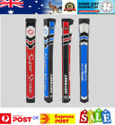 NEW SuperStroke Odyssey Pistol Putter Grip - 2 colours & 2 sizes - Super Stroke