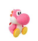 Yoshi's Crafted/Woolly World - Amiibo NFC Tag - You Choose! *NO PHYSICAL FIGURE*