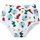 Bambino Mio Potty Training Pants Dragon's Dungeon 18-24 Months