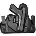 Alien Gear Holsters Cloak Tuck 3.5 IWB (inside the waistband) Holster