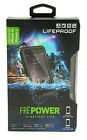 """New Waterproof Battery Case by Lifeproof Fre Power for 4.7"""" iPhone 6s & 6 Colors"""