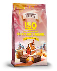 Yummy Sports Iso Protein 1kg