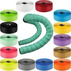 Lizard Skins DSP BAR Tape & Plugs V2 2.5MM Bar Tape Cycling Road Bike Grip