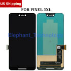 QC For Google Pixel 3 | Pixel 3 XL Full LCD Display Touch Screen Digitizer